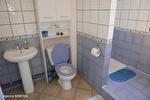 Lot et Garonne. Prés Miramont de Guyenne. Maison avec 3 chambres, piscine, potential gîte 12/18