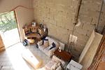 Lot et Garonne. Prés Miramont de Guyenne. Maison avec 3 chambres, piscine, potential gîte 13/18