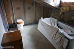 Lot et Garonne. Prés Miramont de Guyenne. Maison avec 3 chambres, piscine, potential gîte 17/18