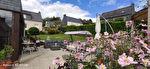 COTES D'ARMOR, Nr Rostrenen - Grande maison familiale détachée avec 5 chambres. 3/17