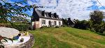 COTES D'ARMOR, Nr Rostrenen - Grande maison familiale détachée avec 5 chambres. 14/17