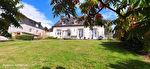 COTES D'ARMOR, Nr Rostrenen - Grande maison familiale détachée avec 5 chambres. 15/17