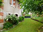 Correze. Saint-Chamant. Magnifique grande maison en pierre avec dépendance et jardin de 742m2 (plus disponible). 6/18