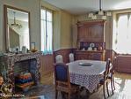 Correze. Saint-Chamant. Magnifique grande maison en pierre avec dépendance et jardin de 742m2 (plus disponible). 10/18