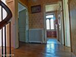 Correze. Saint-Chamant. Magnifique grande maison en pierre avec dépendance et jardin de 742m2 (plus disponible). 12/18
