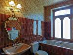 Correze. Saint-Chamant. Magnifique grande maison en pierre avec dépendance et jardin de 742m2 (plus disponible). 15/18