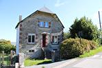 MORBIHAN - Entre Pontivy et Loudéac, Maison avec 1 chambre dans une village à côté du Rigole d'Hilvern 1/17