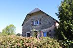 MORBIHAN - Entre Pontivy et Loudéac, Maison avec 1 chambre dans une village à côté du Rigole d'Hilvern 2/17