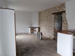 MORBIHAN - Entre Pontivy et Loudéac, Maison avec 1 chambre dans une village à côté du Rigole d'Hilvern 3/17