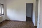 MORBIHAN - Entre Pontivy et Loudéac, Maison avec 1 chambre dans une village à côté du Rigole d'Hilvern 7/17