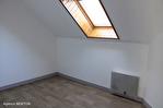MORBIHAN - Entre Pontivy et Loudéac, Maison avec 1 chambre dans une village à côté du Rigole d'Hilvern 8/17