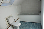 MORBIHAN - Entre Pontivy et Loudéac, Maison avec 1 chambre dans une village à côté du Rigole d'Hilvern 9/17