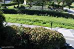 MORBIHAN - Entre Pontivy et Loudéac, Maison avec 1 chambre dans une village à côté du Rigole d'Hilvern 10/17