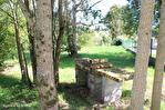 MORBIHAN - Entre Pontivy et Loudéac, Maison avec 1 chambre dans une village à côté du Rigole d'Hilvern 12/17