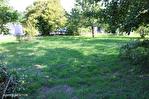 MORBIHAN - Entre Pontivy et Loudéac, Maison avec 1 chambre dans une village à côté du Rigole d'Hilvern 13/17