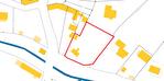 MORBIHAN - Entre Pontivy et Loudéac, Maison avec 1 chambre dans une village à côté du Rigole d'Hilvern 14/17
