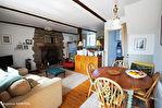 SOURDEVAL : maison T7 à vendre 2/16