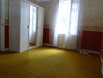 FINISTERE Nr Huelgoat avec 4 chambres et 1 salle d'eau. 12/18