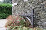 Cotes D'Armor, Proche Mur de Bretagne, Ancien Moulin de Caractère 15/17