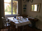 MORBIHAN - Nr Gourin - A beautiful house with 2 out buildings which could be renovated into gites for additional earning potential! 9/18
