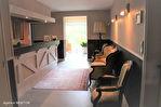 MORBIHAN, Plouhinec ? Ancien Hôtel avec 15 chambres, logement du propriétaire et maison à rénover, 2 hectares, deux petits étangs 3/18