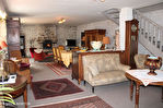 MORBIHAN, Plouhinec ? Ancien Hôtel avec 15 chambres, logement du propriétaire et maison à rénover, 2 hectares, deux petits étangs 8/18