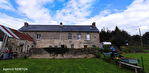 MORBIHAN Nr Plouray - A large house with a separate apartment with over 2 hectares of land. 1/18