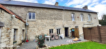 MORBIHAN Nr Plouray - A large house with a separate apartment with over 2 hectares of land. 4/18