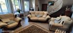 MORBIHAN Nr Plouray - Une grande maison avec un appartement indépendant avec plus de 2 hectares de terrain 5/18