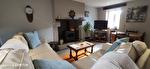 MORBIHAN Nr Plouray - Une grande maison avec un appartement indépendant avec plus de 2 hectares de terrain 9/18