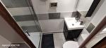 MORBIHAN Nr Plouray - Une grande maison avec un appartement indépendant avec plus de 2 hectares de terrain 12/18