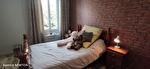 MORBIHAN Nr Plouray - Une grande maison avec un appartement indépendant avec plus de 2 hectares de terrain 13/18