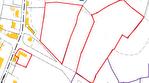 MORBIHAN Nr Plouray - Une grande maison avec un appartement indépendant avec plus de 2 hectares de terrain 18/18