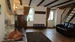 MORBIHAN, Ploerdut, Maison de 3 chambres en pierre, rénovée avec goût, commerces à pied 3/18