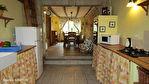 MORBIHAN, Ploerdut, Maison de 3 chambres en pierre, rénovée avec goût, commerces à pied 5/18