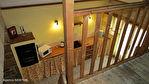 MORBIHAN, Ploerdut, Maison de 3 chambres en pierre, rénovée avec goût, commerces à pied 7/18