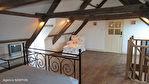MORBIHAN, Ploerdut, Maison de 3 chambres en pierre, rénovée avec goût, commerces à pied 12/18