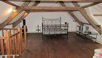 MORBIHAN, Ploerdut, Maison de 3 chambres en pierre, rénovée avec goût, commerces à pied 13/18