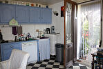 LOT, Le Vigan . Maison en pierre 9 pièce(s) 175 m2 avec piscine, jardin , gîte et terrain attenant de2,900m2(environ) 7/18