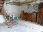FINISTERE-Collorec - Vente de maison 2 chambres 3/15