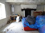 FINISTERE-Collorec - Vente de maison 2 chambres 4/15