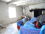 FINISTERE-Collorec - Vente de maison 2 chambres 5/15
