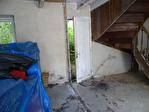 FINISTERE-Collorec - Vente de maison 2 chambres 6/15