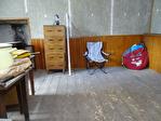 FINISTERE-Collorec - Vente de maison 2 chambres 9/15