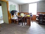 FINISTERE-Collorec - Vente de maison 2 chambres 10/15
