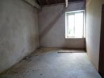 FINISTERE-Collorec - Vente de maison 2 chambres 11/15