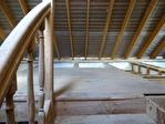 FINISTERE-Collorec - Vente de maison 2 chambres 13/15
