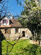 Haute-Vienne (87). Ladignac-le-Long. Une Fermette avec une chambre et des lacs. A finir les rénovations 1/10