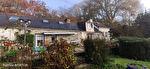 COTES D'ARMOR, Le Moustoir -  Maison de 3 chambres, vue sur le canal de Nantes à Brest 17/18