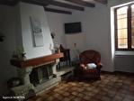 LOT ET GARONNE .  PRES PENNE D'AGENAIS   Ferme en pierre avec 4 chambres, dependants, 5 hectares 7/18